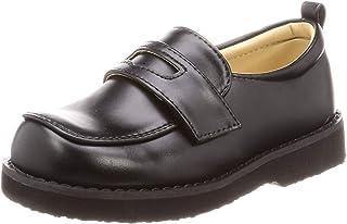 [马赛威斯] 平底鞋 正装鞋 男孩 5407C