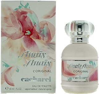 Anais Anais by Cacharel for Women Eau de Toilette 30ml