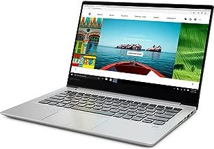 Lenovo IdeaPad 81BD000TUS 14-Inch Traditional Laptop