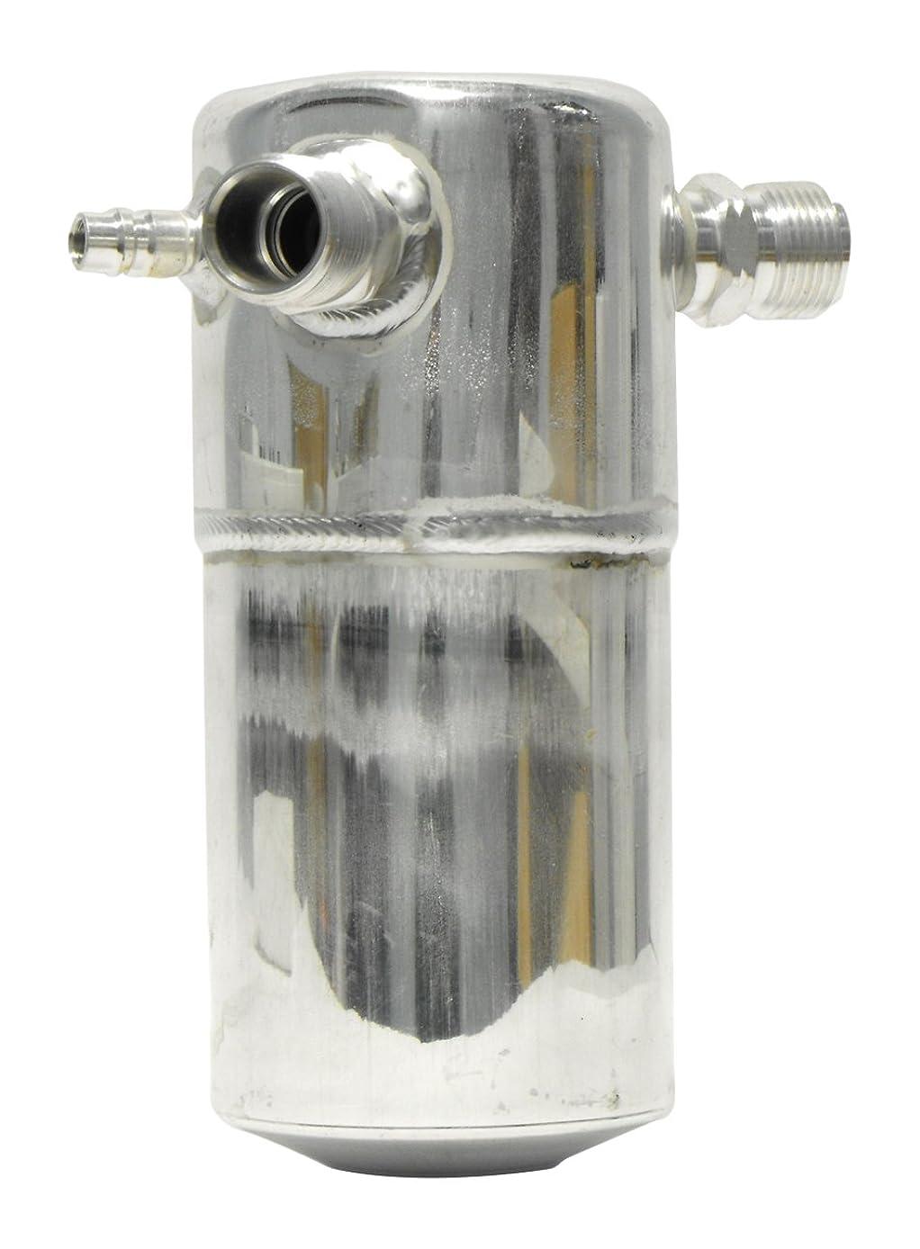 UAC RD 1710C A/C Accumulator