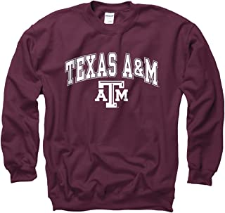 Best aggie game day clothes Reviews