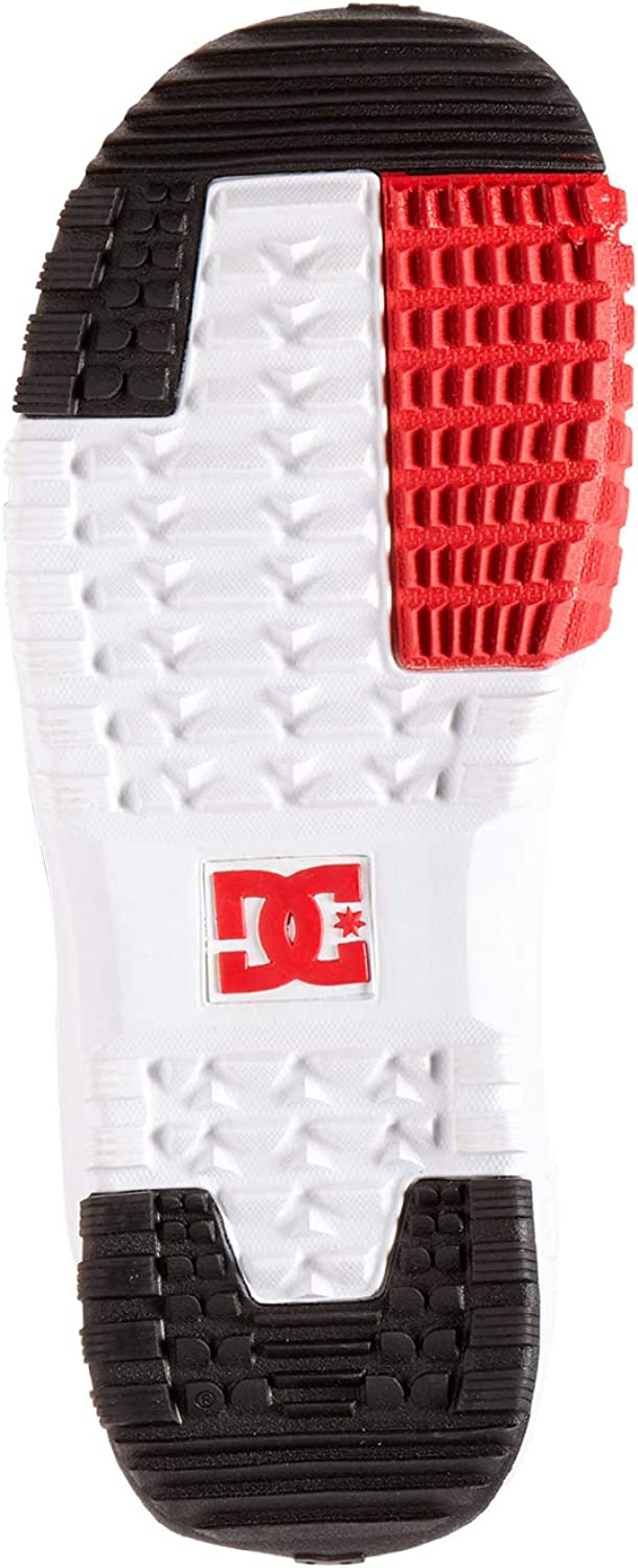 DC Shoes Control BOA/® Snowboard Boots for Men ADYO100035