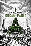 Dream Paris (The Dream World)