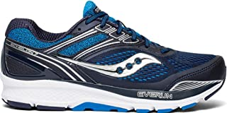 Saucony Men's Echelon 7 Road Running Shoe