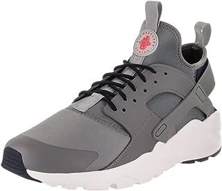 huarache ultra cool grey