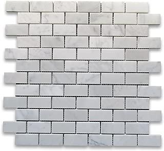 cheapest subway tiles