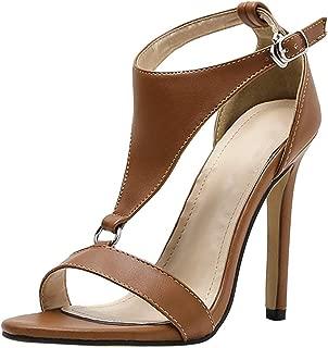 : Soie Sandales mode Sandales et nu pieds