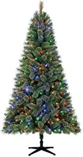 Best pre lit liberty pine christmas tree Reviews
