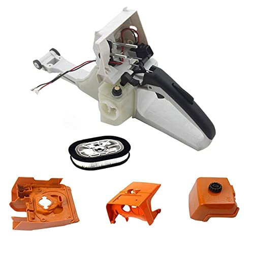 Parts For STIHL 044