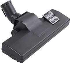 Vacuum Universal Vacuum Cleaner Accessories Carpet Floor Nozzle Vacuum Cleaner Head Tool Efficient Cleaning 32MM Cleaner