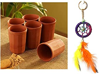 Best clay drinking cups Reviews