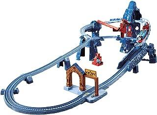 Thomas the Train: TrackMaster Risky Rails Bridge Drop