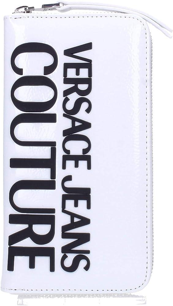 Portafoglio versace jeans couture 339749_1963022