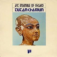 Tutankaman