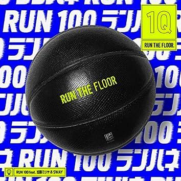 Run 100