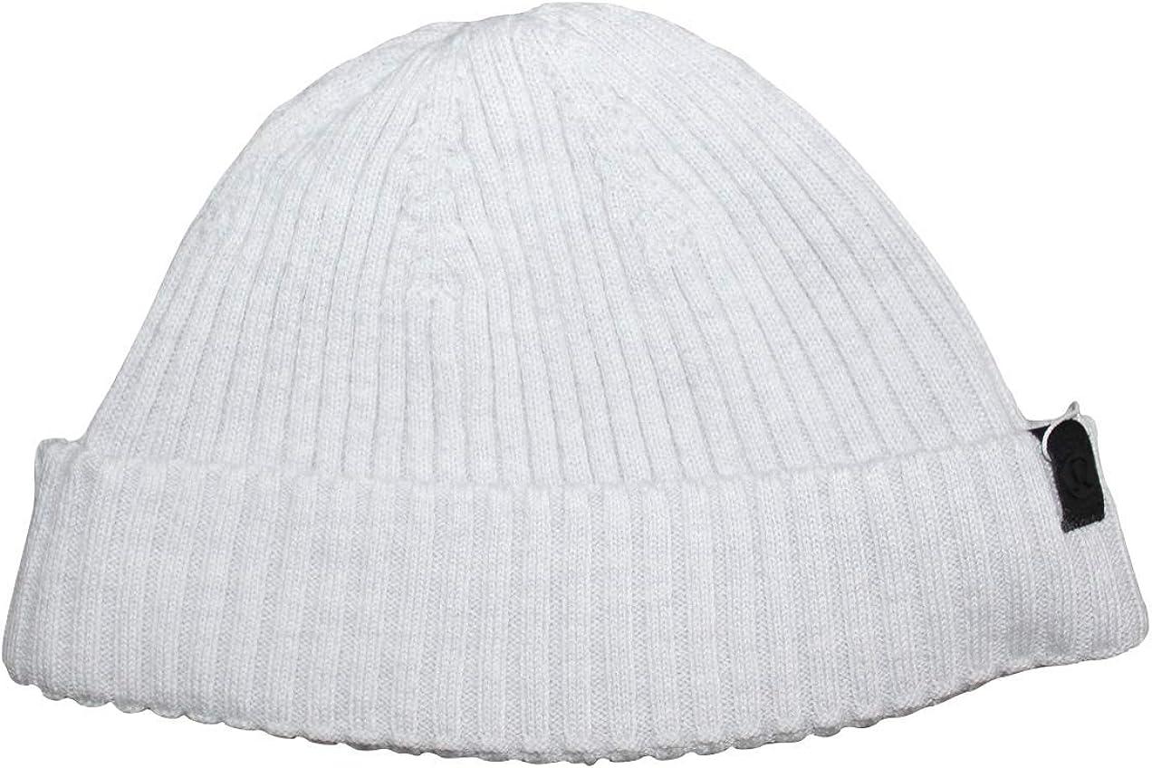 Lululemon Unisex Wool Blend from Mail order Popular popular cheap The Beanie Hat Heathe Top HCUG