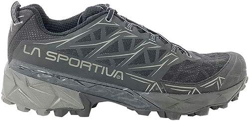 La Sportiva Akyra noir gris 36D999900