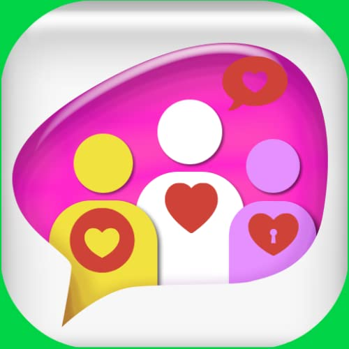 Hello Chat Friend Circle