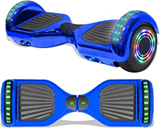 price for a hoverboard