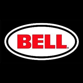 Best bell piston cycle helmet Reviews