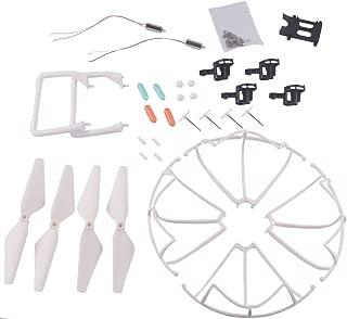 Best nice gear drones Reviews