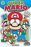 Super Mario T12 (SOL.SHONEN)