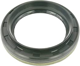 Oil Seal For Front Drive Shaft 37.2X56.2X8X12.1 Febest 95GEY-39560812C Oem A013