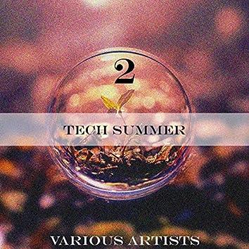 Tech Summer 2