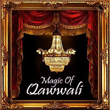 Magic Of Qawwali