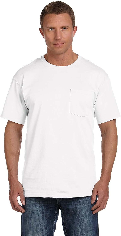 Shirt Gar/çonKids Sofspun Tee Fruit of the Loom T 3 Pack