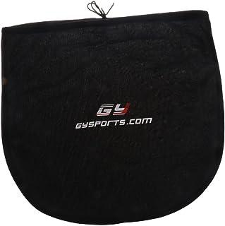 Ice Hockey Helmet Bag Equipment Bag for Hockey Helmet Mask Visor Shield