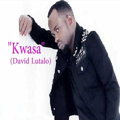 Kwasa by David Lutalo on Amazon Music - Amazon com