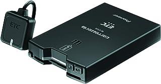 パイオニア ETC1.0 ND-ETC30 アンテナ一体型 新セキュリティ対応 音声案内タイプ