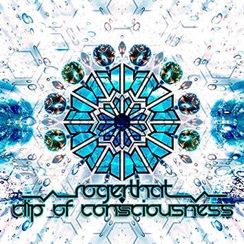 Clip of Consciousness
