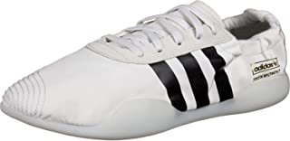 adidas Taekwondo Team Womens Sneakers Natural