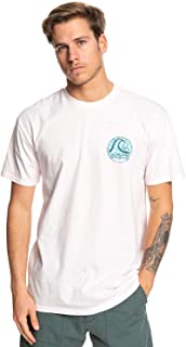 Quiksilver Men's Without Parallel Tee