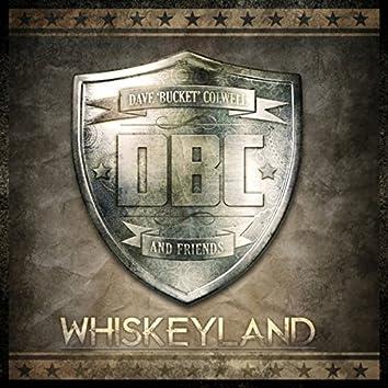 Whiskeyland
