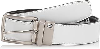 PGA TOUR Comfort Strap Reversible Men's Belt