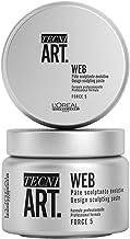 L'Oreal Professionnel Tecni.Art Web (150ml)