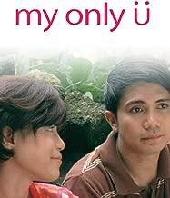 vhong and toni gonzaga movie