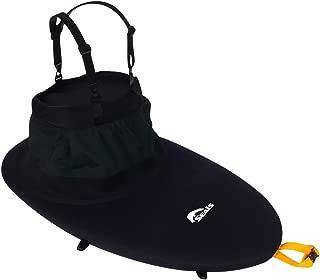 Sea Sprite Spray Skirt