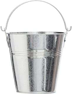 Best pit boss grease bucket Reviews