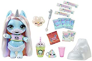 Poopsie Slime Surprise Unicorn-Rainbow Bright Star Or Oopsie Starlight, Multi-Colour, 551447