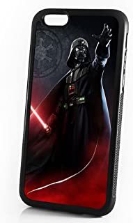 Best star wars darth vader telephone Reviews