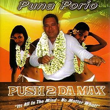 Push 2 Da Max