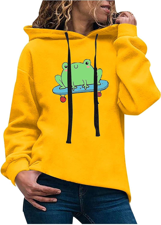 Tops For Women Casual Autumn Size NEW Winter Women's Wholesale Sweatshirt Plus