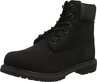 Timberland 6 Inch Premium Women's Boots