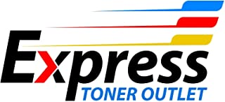 Lanier LD345 Toner Cartridge (OEM) Made by Lanier (30000 Pages)