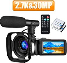 Best small vlogging camera Reviews