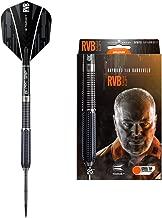 Target Darts 23G Raymond Van Barneveld 95% 23G Steel Tip Dart S2017